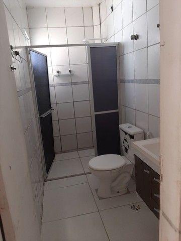 Casa para alugar com 3 dormitórios em Bairro novo, Olinda cod:18497 - Foto 6
