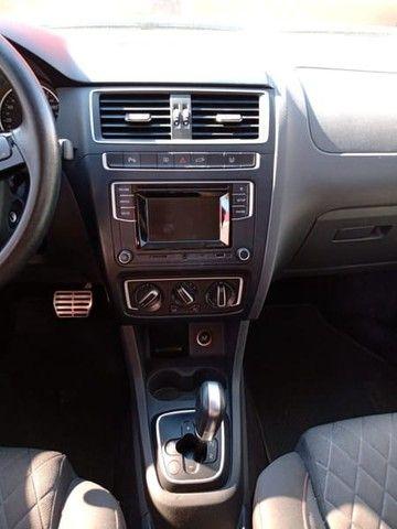 Volkswagen NOVO CROSSFOX SA - Foto 8