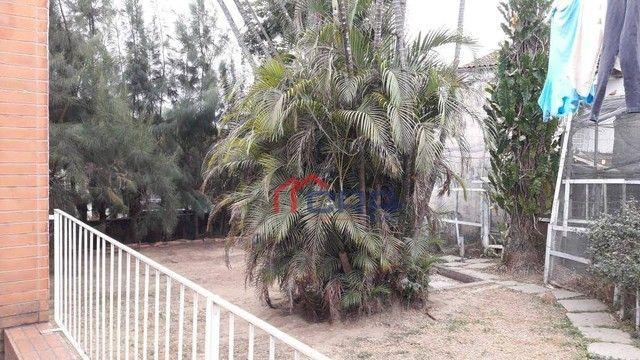 Casa com 4 dormitórios à venda por R$ 1.950.000,00 - Laranjal - Volta Redonda/RJ - Foto 13