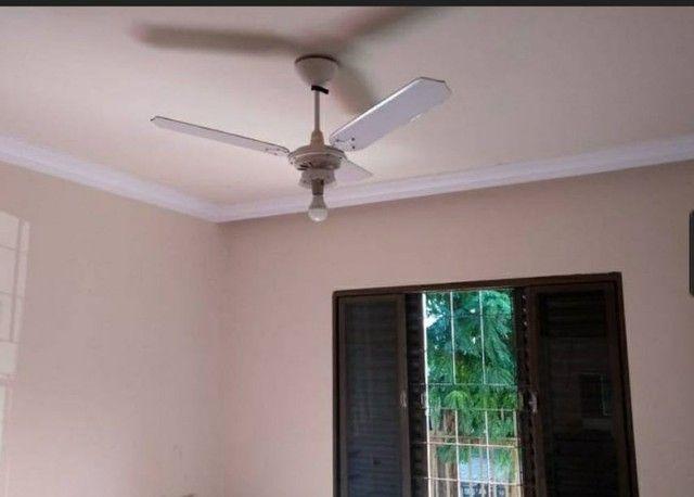 VENDA | Casa, com 2 quartos em Loteamento Batel, Maringá - Foto 12