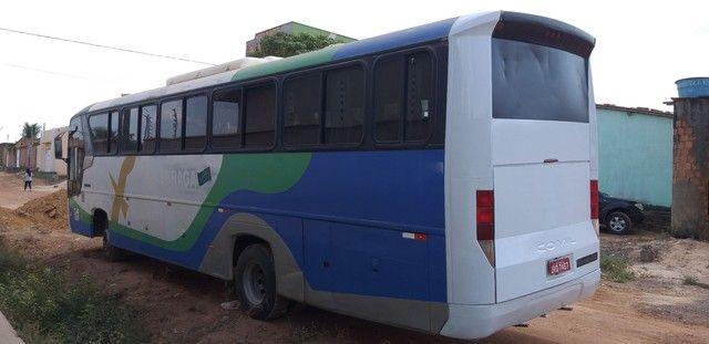 Vendo ônibus rodoviário * - Foto 10