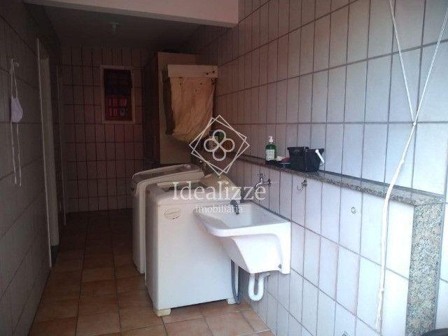 IMO.800 Casa para venda Jardim Europa-Volta Redonda, 3 quartos - Foto 16