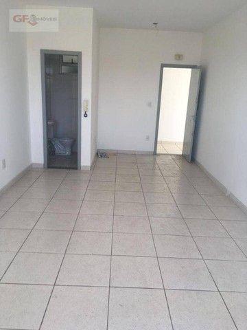 Sala para alugar, 26 m² por R$ 1.100,00 - Santa Rosa - Belo Horizonte/MG - Foto 2