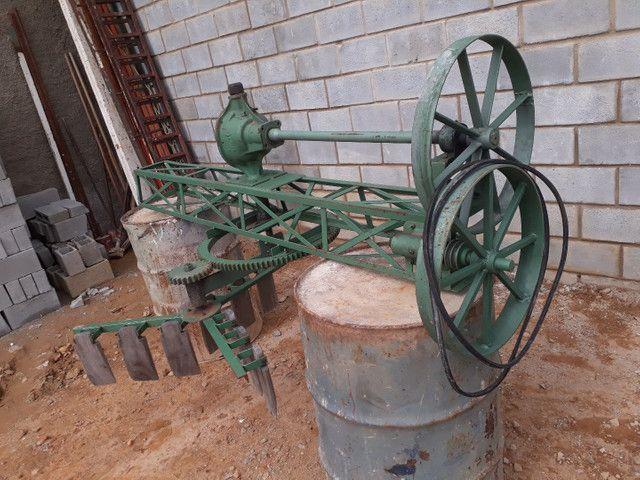 Torradeira de farinha - Foto 2