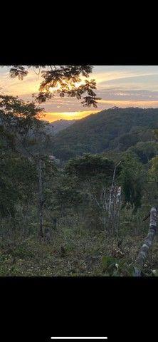 Vende-se terreno na Serra  - Foto 8