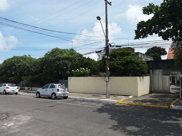 Casa a venda próximo a faculdade dos guararapes Piedade  - Foto 8
