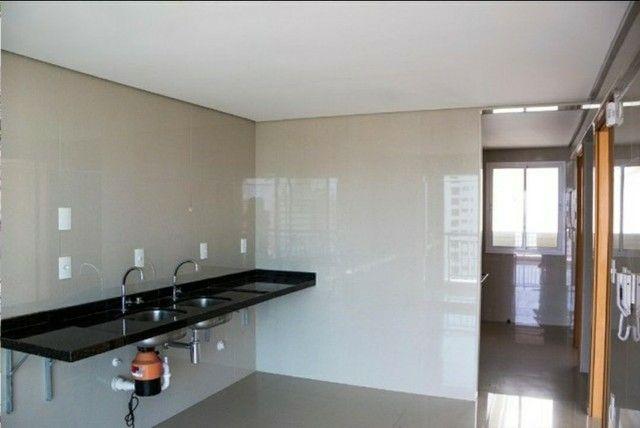 Apartamento 4 quartos, alto padrão, lazer completo, Cocó! - Foto 12