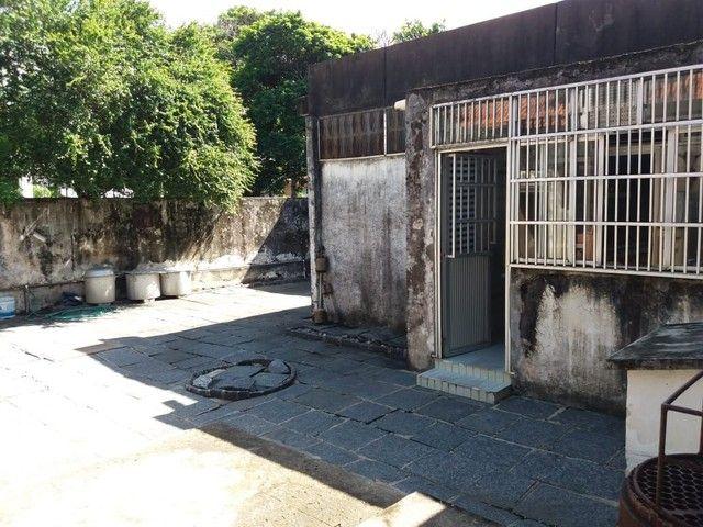 Casa a venda próximo a faculdade dos guararapes Piedade  - Foto 19