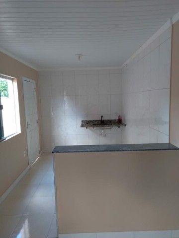 Vendo casa em Ibituba  - Foto 5