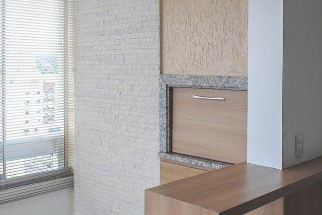 Novo Hamburgo - Apartamento Padrão - Rio Branco - Foto 6