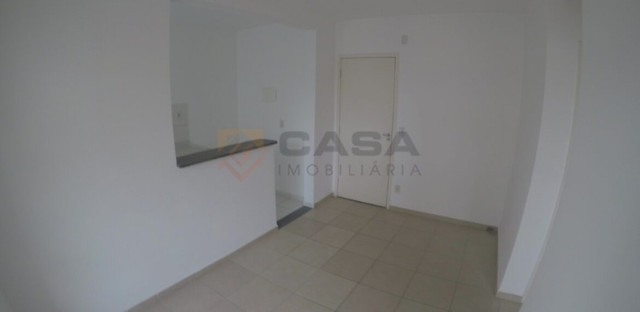 RP*!!!Ótimo Apartamento 2 quartos com suíte - Foto 2