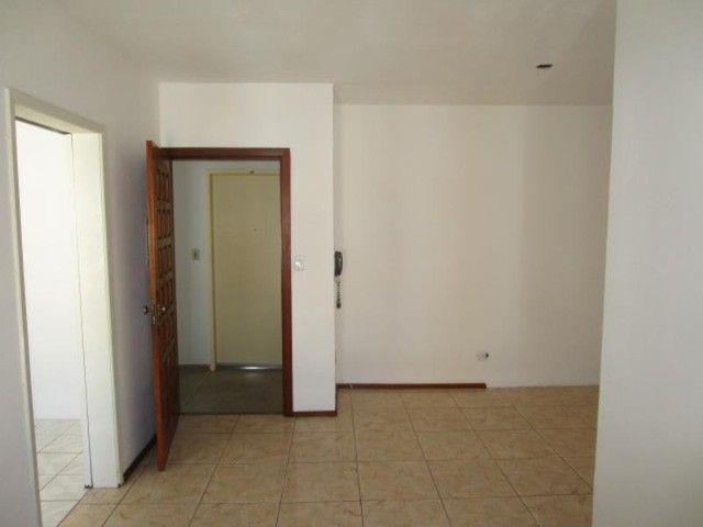 Apartamento para alugar com 2 dormitórios em Vila nova, Porto alegre cod:2095-L - Foto 5
