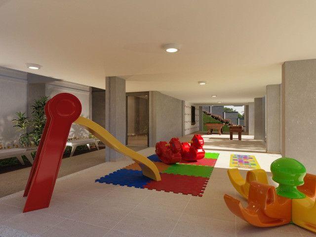 Oportunidade Apartamentos de 2 quartos próximo ao Shopping Del Rey - Foto 11