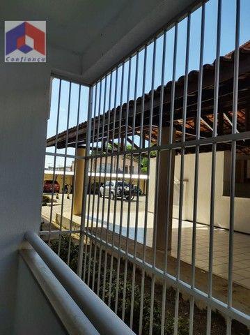 Apartamento Padrão para locação em Fortaleza/CE - Foto 9
