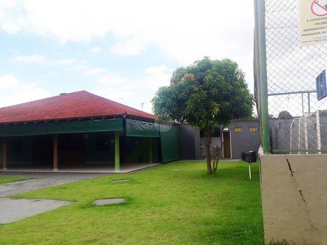 Casa a venda, condomínio Vila Verde, bairro Santo Agostinho, Manaus-AM - Foto 19