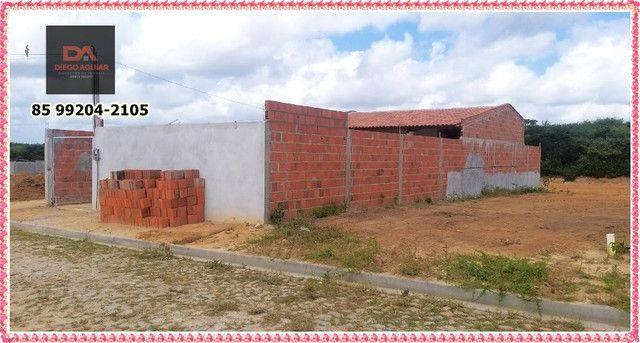 Lotes Boa Vista as margens da BR-116 &¨%$ - Foto 10