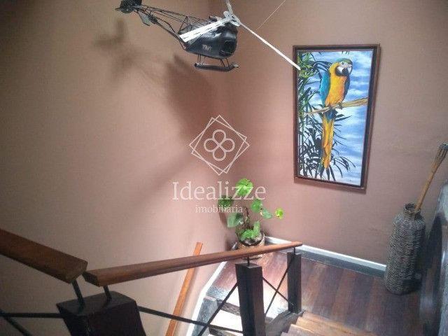 IMO.800 Casa para venda Jardim Europa-Volta Redonda, 3 quartos - Foto 7