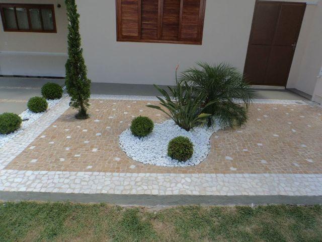 pedras jardim campinas:Pedra Portuguesa Estiva Gerbi – Jardinagem e construção – Jardim