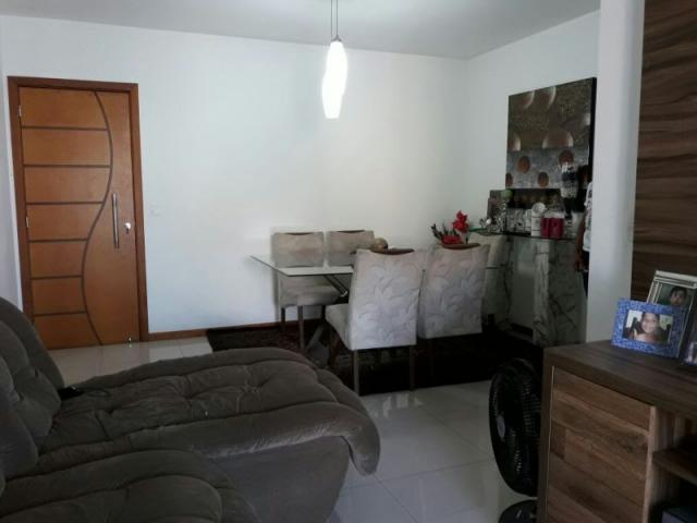 Murano Imobiliária vende apartamento de 4 quartos com vista eterna para o mar na Praia de  - Foto 3