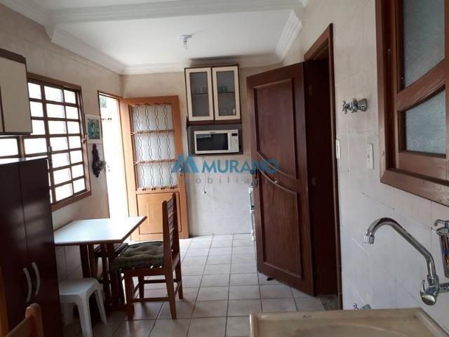 Murano vende casa triplex na Barra do Jucu. Cod. 2567 - Foto 8
