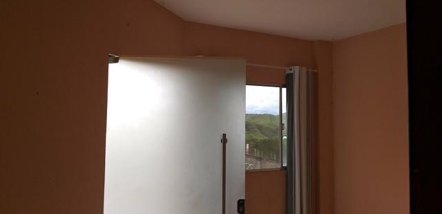 Oportunidade! Vendo ou troco excelente casa no Cond. Solar da Serra! - Foto 11