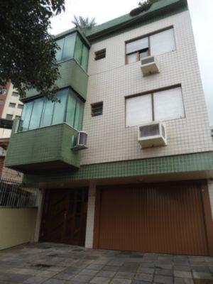 Apartamento à venda, 45 m² por R$ 248.000,00 - Jardim Lindóia - Porto Alegre/RS - Foto 3