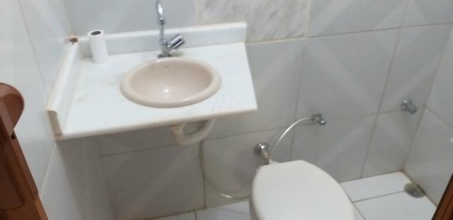 Oportunidade! Vendo ou troco excelente casa no Cond. Solar da Serra! - Foto 7