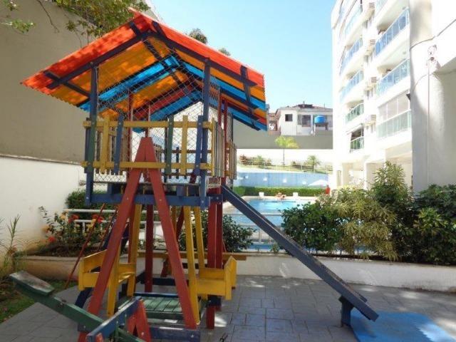 Méier Rua Santos Titara Cobertura Duplex 3 Quartos Terraço Piscina Deck JBM502304 - Foto 18