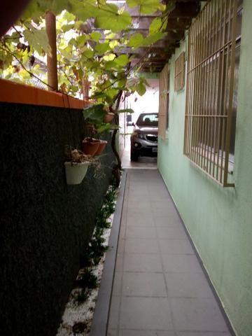 Murano imobiliária aluga casa residencial de 4 quartos no centro de vila velha - es. - Foto 8