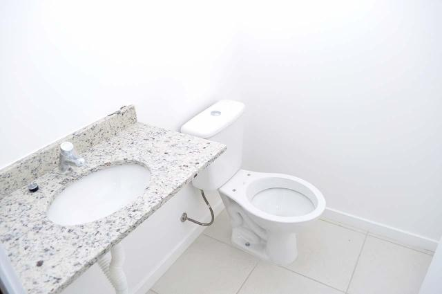 Escritório para alugar em Pagani, Palhoça cod:72063 - Foto 9