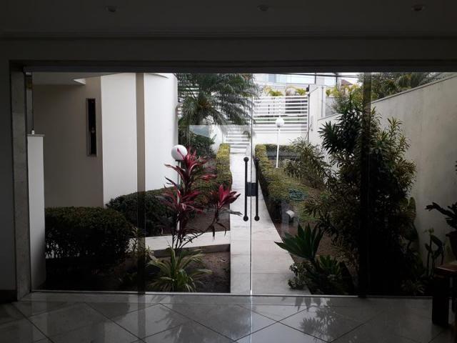 Murano Vende Casa na Ilha do Boi - Vitoria/ES - Foto 14