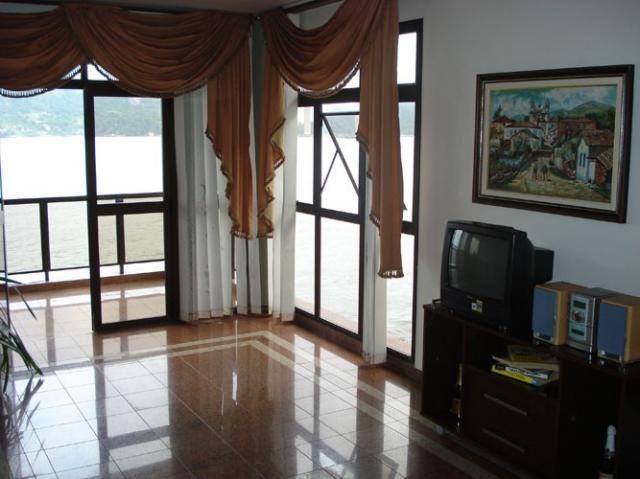 Murano imobiliária vende casa de 5 quartos na ilha do boi, vitória - es. - Foto 8