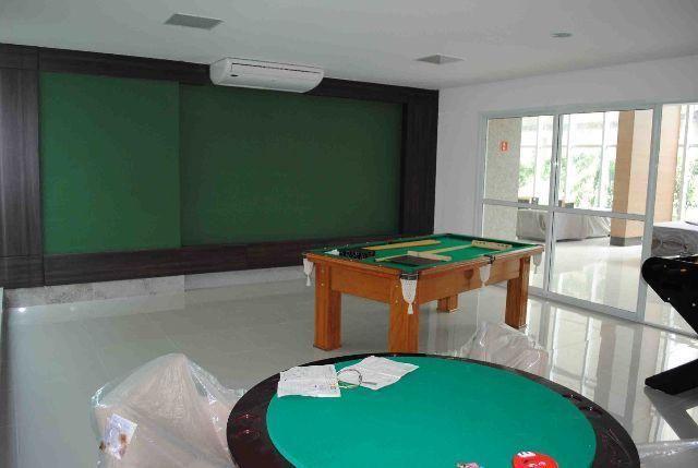 Vende apartamento de 3 quartos na Praia de Itaparica, Vila Velha - ES - Foto 9