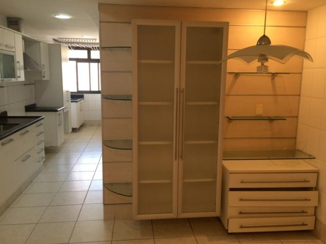 Vendo cobertura duplex de 5 quartos na Praia da Costa, Vila Velha - ES. - Foto 13