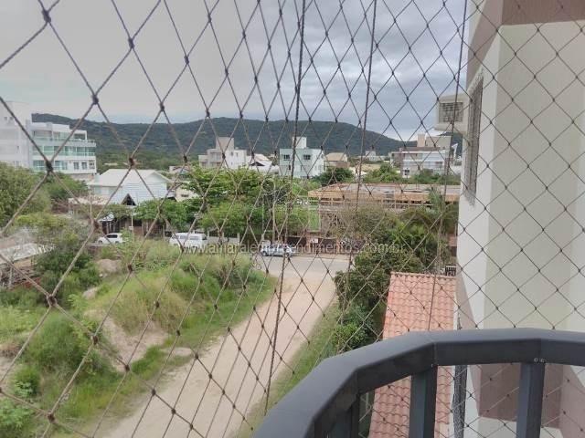 Apartamento mobiliado em Canto Grande/Bombinhas - Foto 18