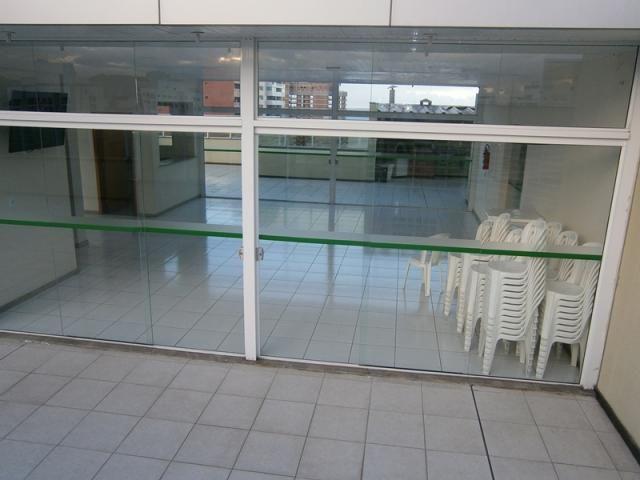 Vende apartamento de 2 quartos na Praia de Itapoã, Vila Velha - ES. - Foto 14