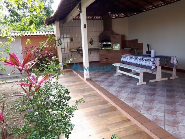 Murano vende casa triplex na Barra do Jucu. Cod. 2567 - Foto 7