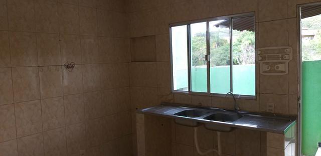 Oportunidade! Vendo ou troco excelente casa no Cond. Solar da Serra! - Foto 19