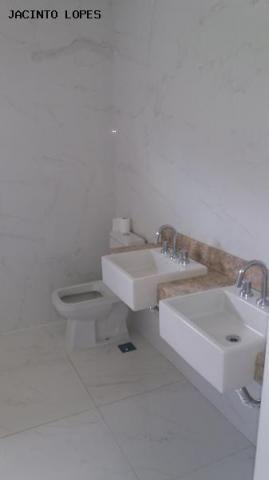 Casa em condomínio para venda em ra xxvii jardim botânico, jardim botânico, 3 dormitórios, - Foto 14