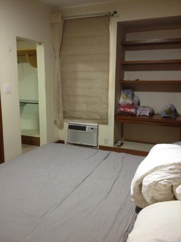 Murano Imobiliária vende apartamento de 2 quartos de frente para mar, 130 m² na Praia da C - Foto 12