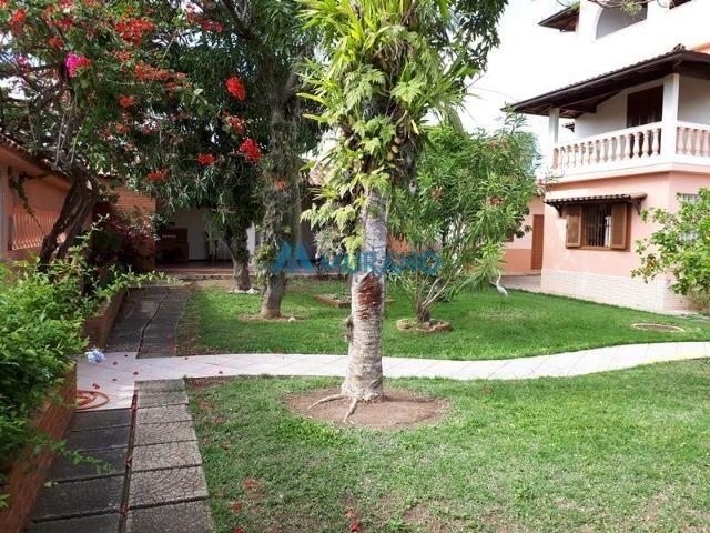Murano vende casa triplex na Barra do Jucu. Cod. 2567 - Foto 13