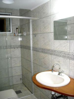 Apartamento à venda, 45 m² por R$ 248.000,00 - Jardim Lindóia - Porto Alegre/RS - Foto 10