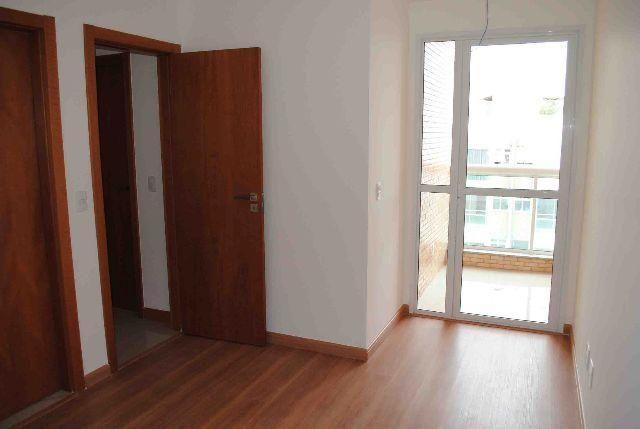 Vende apartamento de 3 quartos na Praia de Itaparica, Vila Velha - ES - Foto 3