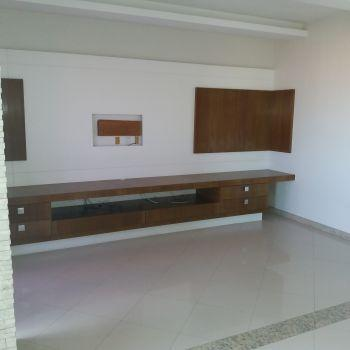 Apartamento no Cond. Lagunas de Veneza - Salgado Filho