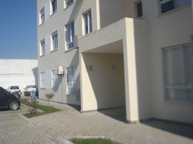 Apartamento próximo centro/santa casa