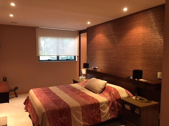 Apartamento alto padrão 310 asa sul