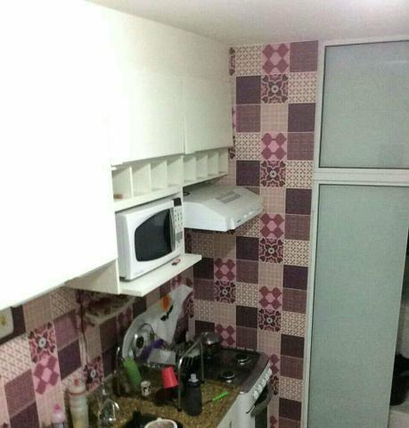 Apartamento BARATO Colina de Laranjeiras