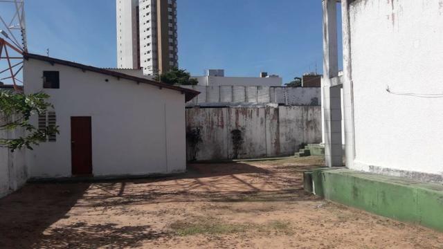 Joaquim Távora - Casa Plana com 660m² com 5 quartos e 2 Vagas - Foto 18