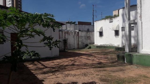 Joaquim Távora - Casa Plana com 660m² com 5 quartos e 2 Vagas - Foto 19