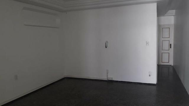 Joaquim Távora - Casa Plana com 660m² com 5 quartos e 2 Vagas - Foto 5